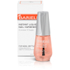 Barielle Instant Liquid Nail Hardener: Image 1
