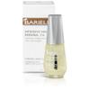 Barielle Intensive Nail Renewal Oil 0.5 fl oz: Image 1