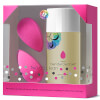 Beautyblender Duo with Liquid Blendercleanser: Image 1