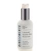 Bioelements Calmitude Sensitive Skin Moisturizer: Image 1