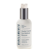 Bioelements Gentle Creme Eye Makeup Remover: Image 1