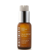 Bioelements Quick Refiner for Eyes: Image 1