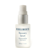 Bioelements Recovery Serum: Image 1