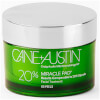 Cane and Austin Miracle Pads 20%: Image 1