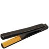 CHI Air Expert Classic 1 inch Tourmaline Ceramic Flat Iron - Onyx Black: Image 1