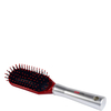 CHI Air Expert Paddle Brush: Image 1