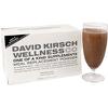 David Kirsch Wellness Protein Plus - Chocolate: Image 1