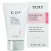 DDF Acne Control Treatment: Image 1