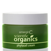 EmerginC Scientific Organics Phytocell Cream: Image 1