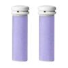 Emjoi Micro-Pedi Elbow Exfoliation Rollers: Image 1