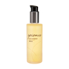Epionce Lytic Gel Cleanser: Image 1