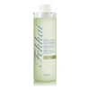Frederic Fekkai Brilliant Glossing Conditioner: Image 1