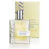 Frederic Fekkai Hair Fragrance Mist - Citron et Menthe: Image 1