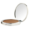 Fusion Beauty GlowFusion Bronzer - Sunkissed: Image 1