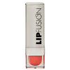 Fusion Beauty LipFusion Plump and Shine Lip Stick - Corset: Image 1