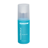 HairMax Density Activator: Image 1