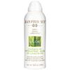 Hampton Sun Hydrating Aloe Continuous Mist: Image 1