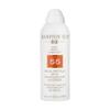 Hampton Sun SPF 55 Continuous Mist Sunscreen: Image 1