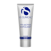 iS Clinical Tri-Active Exfoliant: Image 1