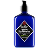 Jack Black Double-Duty Face Moisturizer SPF 20: Image 1