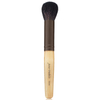 jane iredale Dome Brush: Image 1