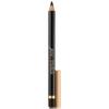 jane iredale Eye Pencil - Black Brown: Image 1