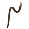 jane iredale Eye Pencil - Black Brown: Image 2