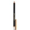jane iredale Eye Pencil - White: Image 1