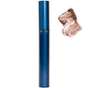 jane iredale PureLash Mascara - Agate Brown: Image 1