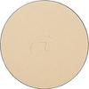 jane iredale PurePressed Base Pressed Mineral Powder SPF 20 - Suntan Refill: Image 1