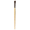jane iredale Smudge Brush: Image 1