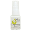 Juice Beauty Smoothing Eye Concentrate: Image 1