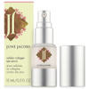 June Jacobs Cellular Collagen Eye Serum: Image 1