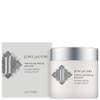 June Jacobs Intensive Age Defying Peel Pads: Image 1
