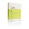 Karuna Exfoliating Foot Mask: Image 1