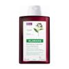 KLORANE Shampoo with Quinine and B Vitamins: Image 1
