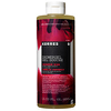 KORRES Japanese Rose Shower Gel: Image 1