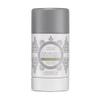 Lavanila Sport Luxe Deodorant Vanilla Breeze: Image 1