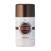 Lavanila The Healthy Deodorant Super Sensitive - Fragrance Free: Image 1