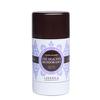 Lavanila The Healthy Deodorant - Vanilla Lavender: Image 1