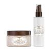 Lavanila Vanilla Bean Radiant Skin Set: Image 1