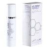 LIFTLAB LIFT + PERFECT Total Rejuvenation Cream: Image 2