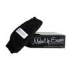 MakeUp Eraser - Black: Image 1