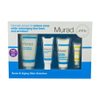 Murad Acne and Aging Skin Solution Kit: Image 1