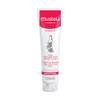 Mustela Stretch Marks Prevention Cream: Image 1