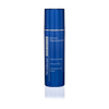 NeoStrata Skin Active Dermal Replenishment: Image 1