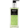 NEST Fragrances Liquid Hand Soap - Bamboo: Image 1