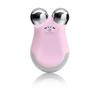 NuFACE Mini - Petal Pink: Image 1