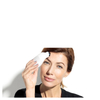 NuFACE Trinity Facial Toning Device: Image 2
