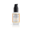 Ole Henriksen Pure Truth Youth Activating Oil: Image 1